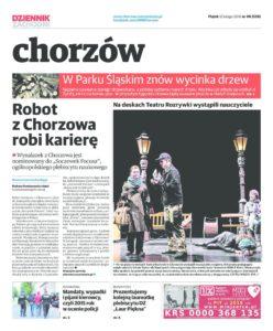 thumbnail of Dziennik_Zachodni_Nasze_miasto_Chorzow_12_02_2016